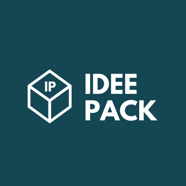 Idee Pack 創意包裝有限公司